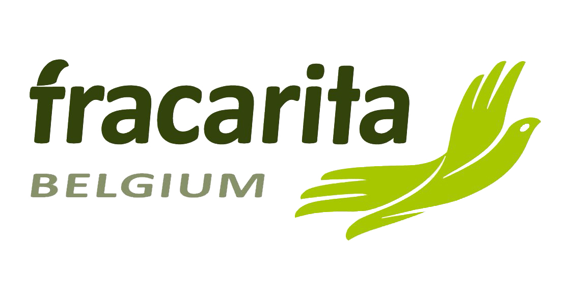 Fracarita Belgium