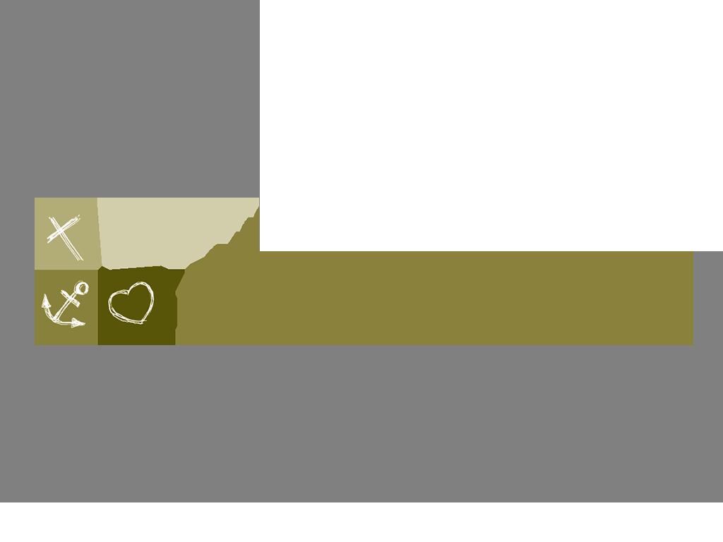 Logo Congregatie Brothers of Charity logo - Fracarita Belgium netwerk