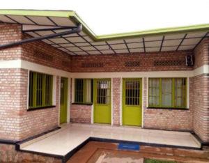 Caraes Butare