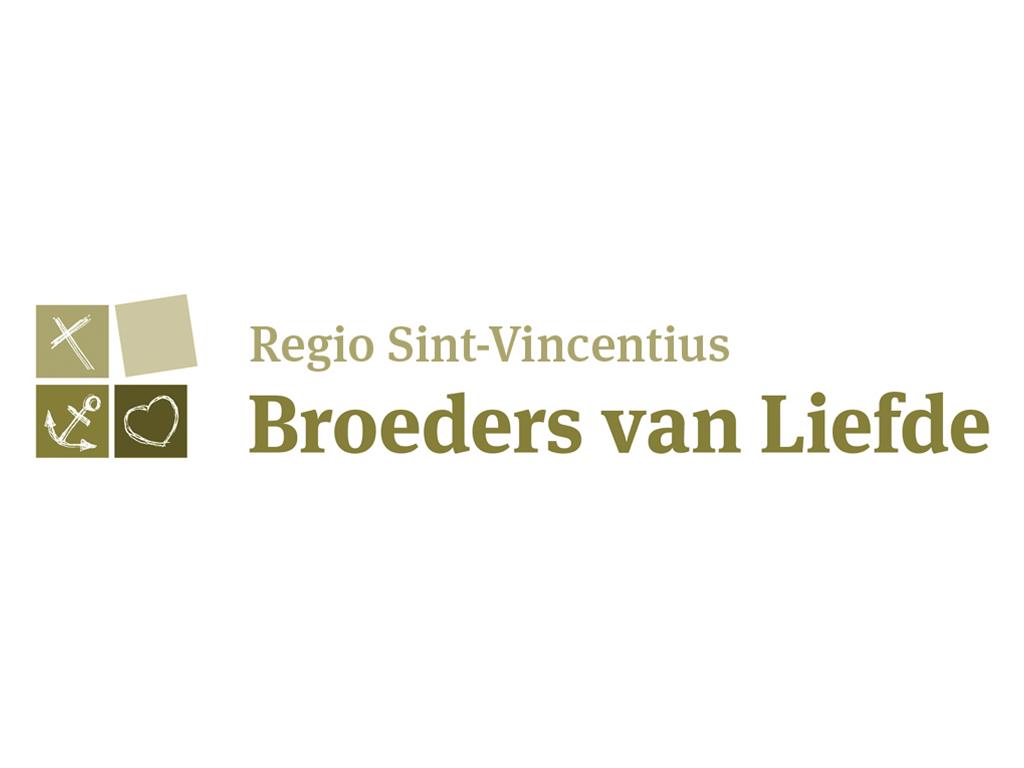Logo Broeders van Liefde Regio Sint-Vincentius.jpg
