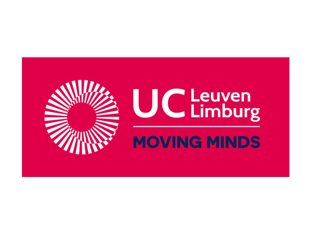 Logo UC Leuven Limburg