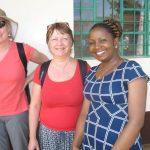 Zuidreis voor volwassenen - Ontmoet je collega's in het Zuiden! - Fracarita Belgium