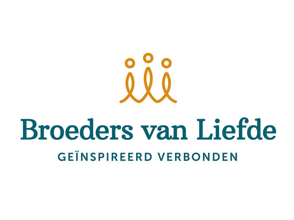 Belgische Regio Broeders van Liefde