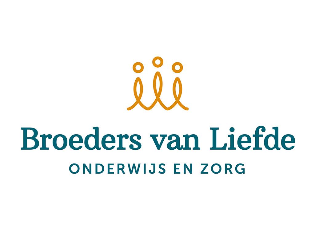 vzw Organisatie Broeders van Liefde - logo
