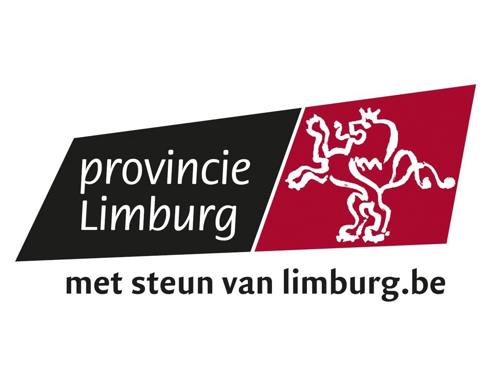 Provincie Limburg - Fracarita Belgium