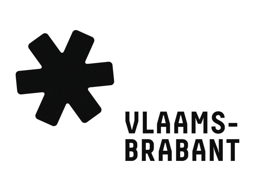 Provincie Vlaams-Brabant - Fracarita Belgium